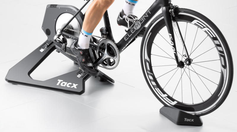 best turbo trainer